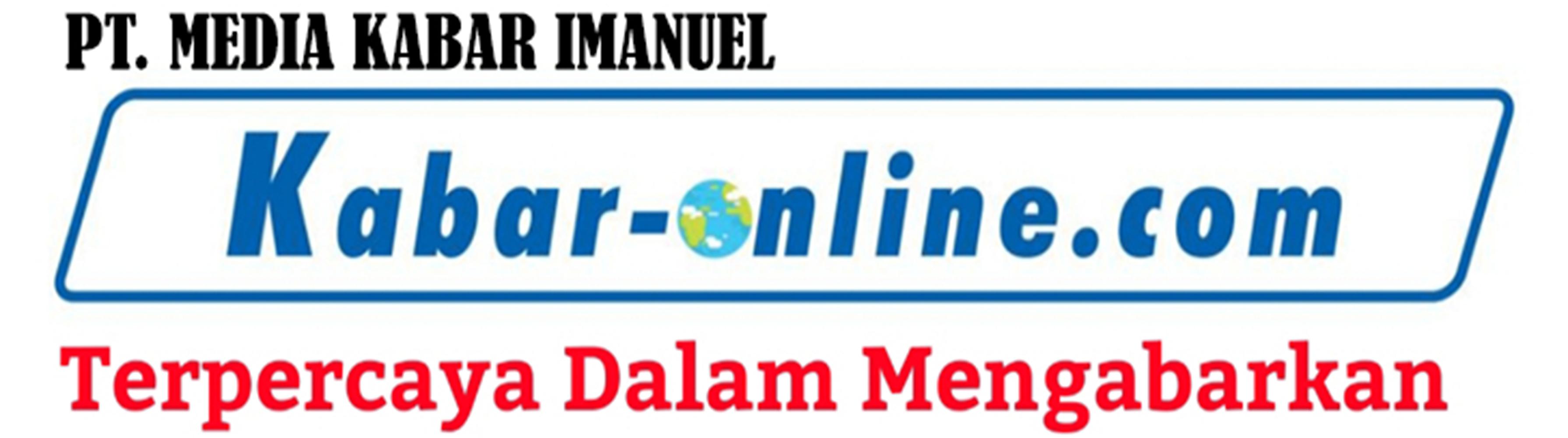 kabar-online.com