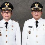 LPSE Minut Berhasil Naik Level, JG-KWL Ingin Terus Tingkatkan Pelayanan ke Masyarakat