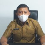 Kadis PUPR Johny Suwu Bentuk Tim untuk Inventarisir Semua Anak Sungai di Manado